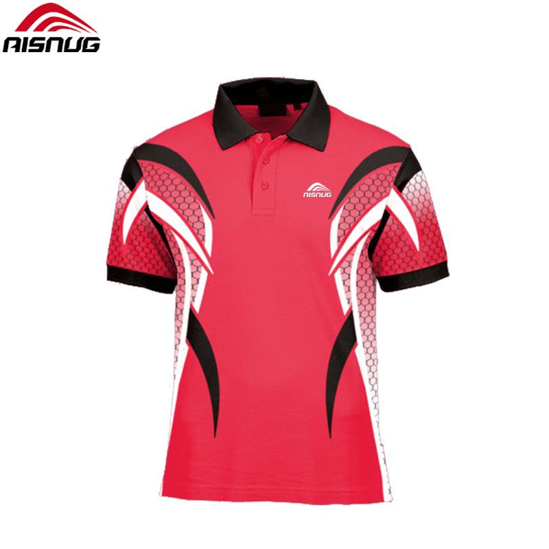 Online Shopping Custom Tennis Cricket Shirt Jersey - Buy Tennis Cricket Shirt Jersey,Custom Tennis Cricket Shirt Jersey,Online Shopping Custom Tennis ...