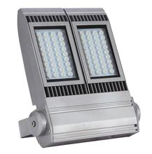 Stadium flood lighting brightest 130lm/w 140W module led flood <strong>light</strong>
