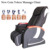 Commercial Use Coin Token Vending Machine Massage Chair