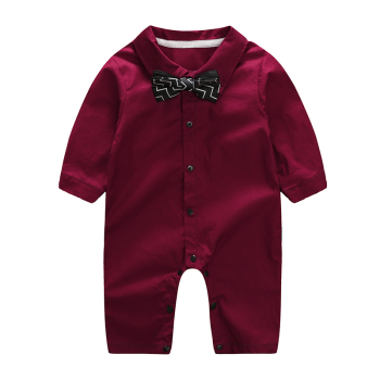 Fashion Baby clothes wholesale Newborn Jumpsuit