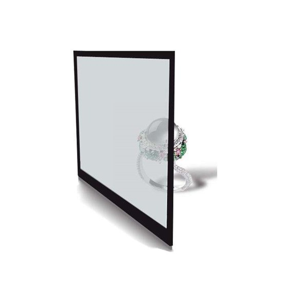Small Size Touch Transparent Oled Transparent Lcd Display - Buy Small Lcd  Display,Transparent Lcd Display,Transparent Oled Screen Product on  Alibaba.com