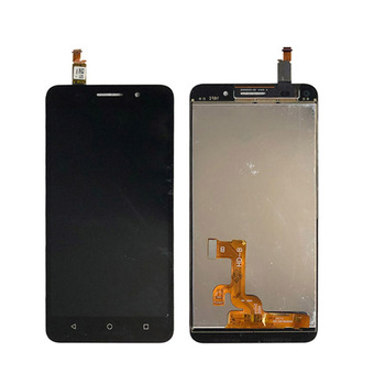 High Quality For Huawei Honor 4X LCD Touch Screen Display Digitizer assembly