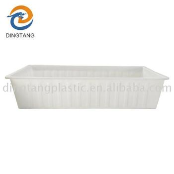 Well Designed factory directly large collapsible storage container with best service