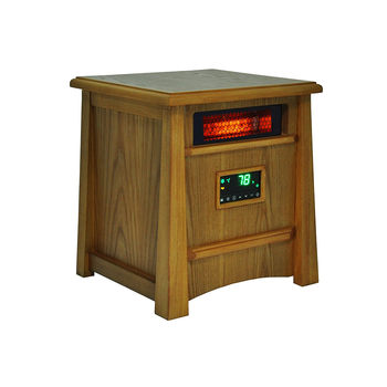 Energy Low Cost Space Room Heater Offer