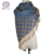 100 men pashmina scarf wool pashmina scarf for fashion italian pashmina scarf