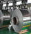 hot sale best price 3003 3004 3A21 prepainted aluminum alloy coil for channel letter