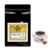 250g OEM Fresh Roasted Mocha Coffee Bean