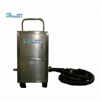 dry cleaner machines industrial/high cleaning machine/dry cleaning equipment and accessories