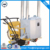 Hand Push Thermoplastic Road line Marking Machine Road Marking Paint Machine for sale