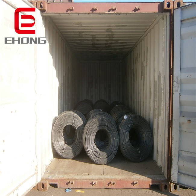 Siscon Tmt Rebar Fence With Great Price Buy Turkey Steel Deformed Rebar Siscon Tmt Bar Tmt Bar Machine Product On Alibaba Com alibaba com