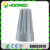 Wenzhou Products Gray ( Bagged 1000 Bulk Pack ) Screw - On Wire P1 Connectors /Terminal