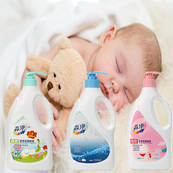 Natural Soap Washing Up Liquid Laundry Product Hand Cleaning For Household