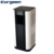 9000Btu Air Conditioner Portable Home Portable Air Conditioner Climatiseurs Mobiles