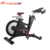 Home Gym Equipment fitness spin bike on sale