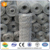 FACTORY LOWES PRICE ,CHICKEN WIRE MESH ROLL ,RABBIT CAGE