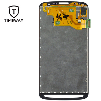 Wholesale touch panel for samsung galaxy s3,for samsung galaxy s4 i9295 lcd motherboard