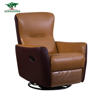 European style sofa chair modern chesterfield, electric styling adjustable riser recliner chair massage