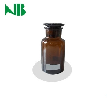 custom synthesis research 98% Mitoquinone cas 444890-41-9 MitoQ