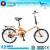 Discount OEM folding bike with high quality for sale