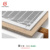 150W/M2 In-Door Laminate Flooring Heat Up Mat for Under-carpet