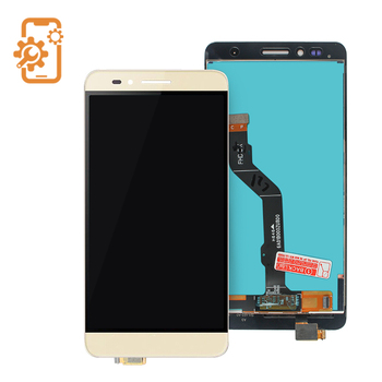 For Huawei Honor 4X Lcd Display Touch Screen Digitizer Assembly With Frame