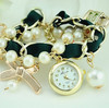 /product-detail/bangle-watches-gold-filled-crystal-pearl-flower-women-dress-quartz-watch-casual-wristwatch-60150639689.html