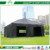 Best ez up black pop up sun canopy tent for sale
