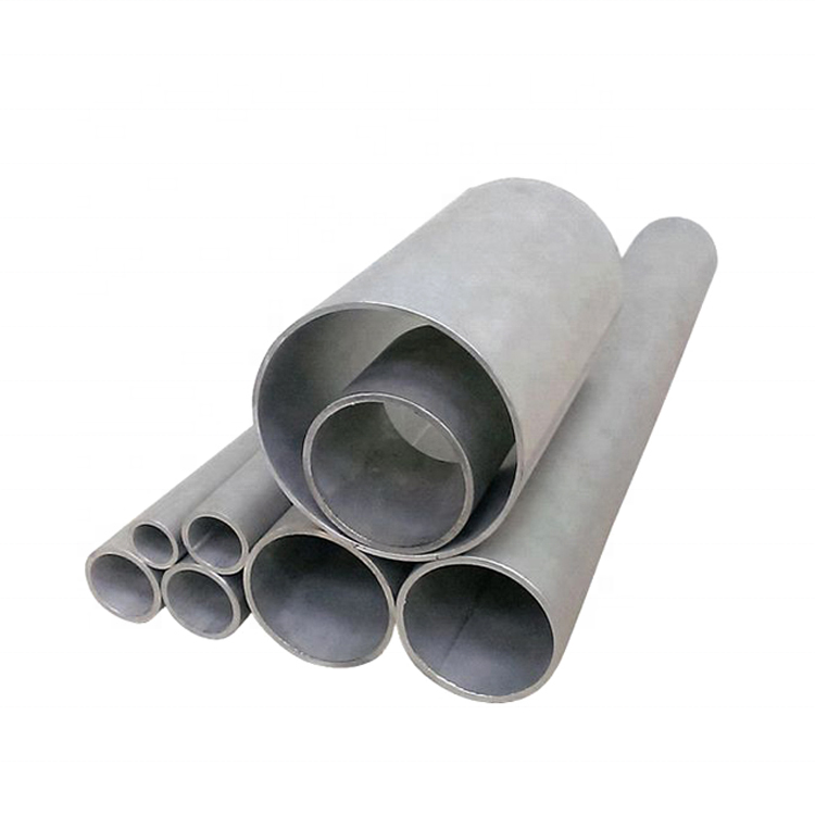 Factory Price Ss 316l 316 Grade Large Diameter Seamless Stainless Steel Pipe  For Industry - Buy Stainless Steel Pipe 316,Seamless Stainless Steel Pipe,Stainless  Steel Pipe Factory Product on Alibaba.com