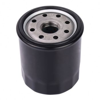 Filters Oil Ph2801B Set Tool Filter Cap Auto 55594651 54672654 Tractors For An 10190 Slotted Forklift Strainer Cup Type