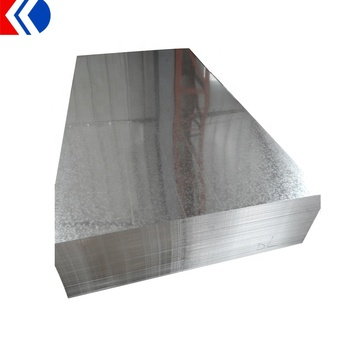 Cheap metal roofing sheet/ galvanized steel iron sheet roll