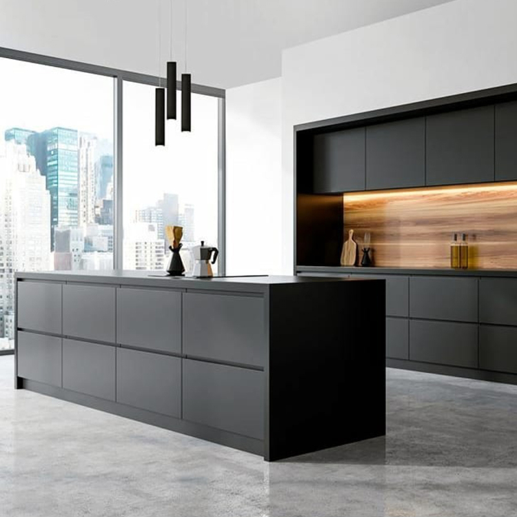 Wholesale Hotel Kitchen Island Designs For Small Kitchens Buy Design Cabinet Product On Alibaba Com
