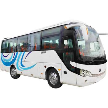 40 seaters price of Low price 10 15 20 25 30 55 Seats City Passenger Bus