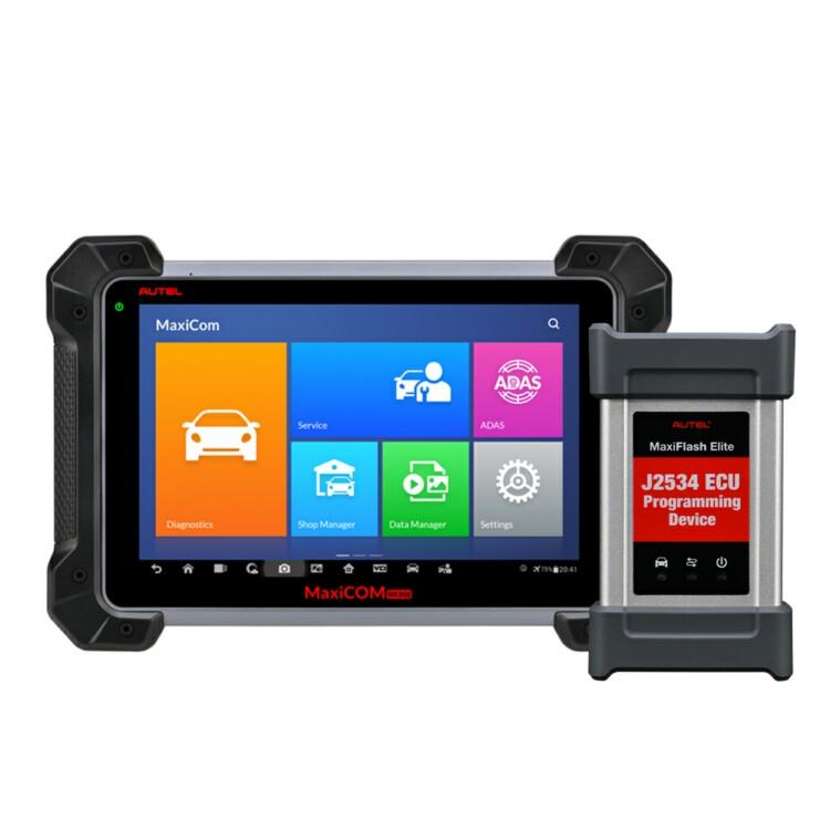 Scanner Automotriz Autel Maxisys Mk908pro With Ecu Programming For Eu Cars  Pk Autel Maxisys Ultra - Buy Autel Maxisys Ultra,Scanner Automotriz Autel,Autel  Maxisys 908 Product on Alibaba.com