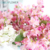 Wholesale Cheap Artificial Silk Flowers Sakura Cherry Blossom Branches