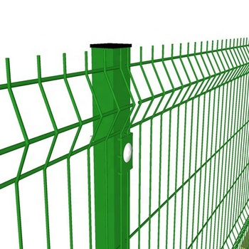 School district peach-shaped column guardrail orchard outdoor parking lot isolation fence