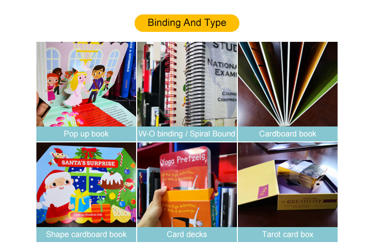 catalogue printing,Customized Perfect Binding cheap Full Color Catalog catalogue Printing,Low cost softcover book printing custom color offset printing design Catalogue book