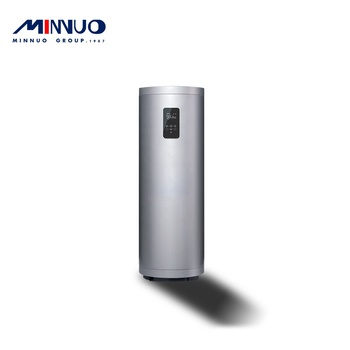 Mini portable solar water heaters with low price for sale
