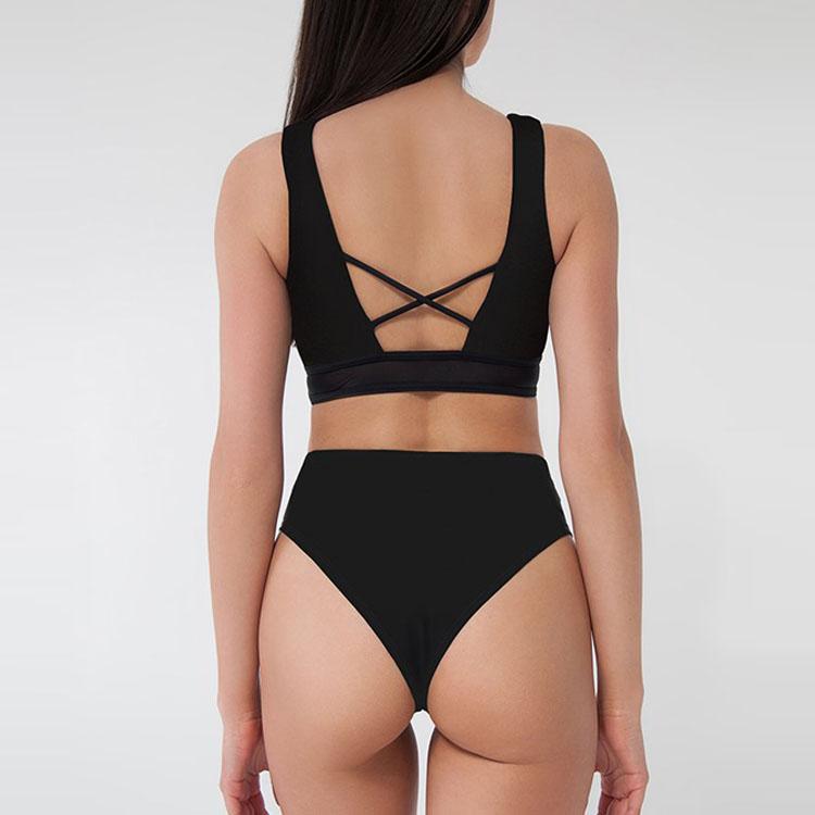 ML Exotic Dancer Outfit stripper  bikini