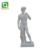 Life Size Famous Statues David Garden Statue The Work Of Art