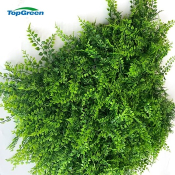 New Arrival Indoor Artificial Snake Grass Prices