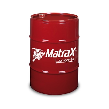MatraX Compress-T 68 engine oil 20w-50 5l engine oil 208 liter engine oil 20 litres for wholesale from Spain
