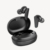 ANC Model T07 Wireless Transparency Mode Earbuds with Charging case HD Voice Headphone For Phone