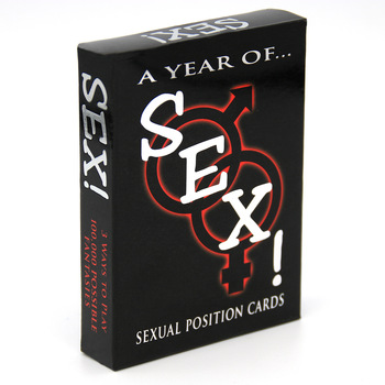 Playing Cards Video Game Dragon Brochure Sex Adult Trading Greeting Sleeves Hot Girl Poker Custom Hd Anime Tarot Nude Sexy Card