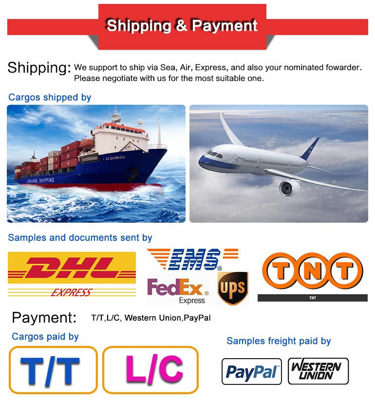 4-Shipping&payment.jpg