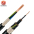 Huadong cable low Voltage 600/1000v   25mm2 Cu / Al low voltage power cable with prices