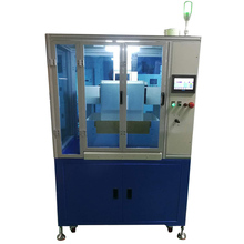 machine china manufacturer 3d cnc machine glass edging machinery polishing for iphone <strong>x</strong> max mobile screen