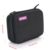 Custom Makeup Zipper Bag Make Up Travel Case Mini Empty Pod Vapor Pen Tool Vaporizer Kits