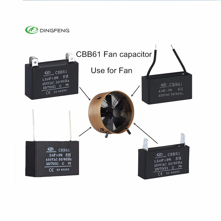3uf 250vac ceiling fan wiring diagram capacitor  buy ceiling fan  capacitorwiring diagram capacitor3uf 250vac fan capacitor product on  alibaba