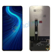 wholesale factory price lcd for Huawei honor <strong>X10</strong> <strong>touch</strong> <strong>screen</strong> display