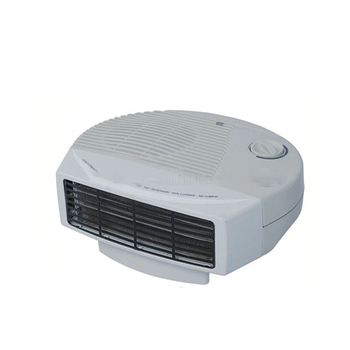Hot Sale Heater Fan Portable Electrical Low Energy Heaters